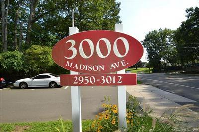 2950 MADISON AVE UNIT C, Bridgeport, CT 06606 - Photo 1
