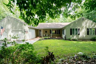 11 COUNTRY BROOK RD, Prospect, CT 06712 - Photo 2