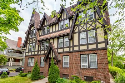 28 WHITNEY ST APT 101, Hartford, CT 06105 - Photo 1