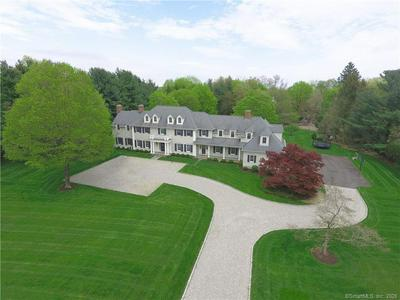 84 MIDDLE RIDGE RD, New Canaan, CT 06840 - Photo 1