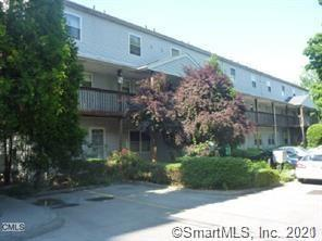 93 SPRUCE ST APT 14, Stamford, CT 06902 - Photo 1