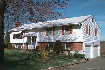 588 POQUONOCK AVE, Windsor, CT 06095 - Photo 1