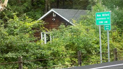 42 WEBATUCK RD, New Milford, CT 06755 - Photo 2