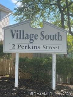 2 PERKINS ST APT 9, Torrington, CT 06790 - Photo 1