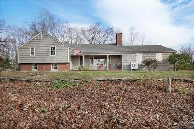 186 COLEMAN RD, Middletown, CT 06457 - Photo 1