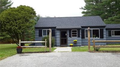 22 MOSES MEAD RD, North Canaan, CT 06018 - Photo 1
