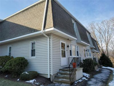 39 WHITTLESEY DR # 39, Bethel, CT 06801 - Photo 1