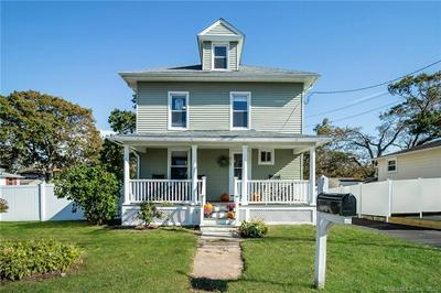 275 COE AVE, East Haven, CT 06512 - Photo 1