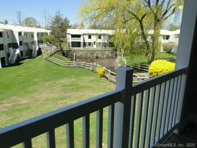 9 OLCOTT WAY # 9, Ridgefield, CT 06877 - Photo 1