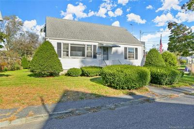 5 COTTAGE ST, Norwalk, CT 06855 - Photo 1