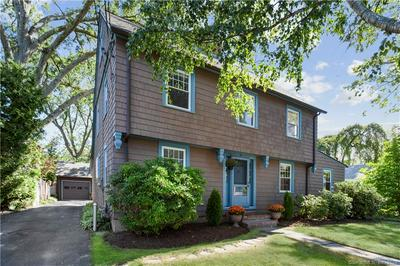 16 CLIFTON AVE, West Hartford, CT 06107 - Photo 2