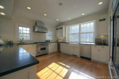 98 ANDERSON RD, Kent, CT 06757 - Photo 2
