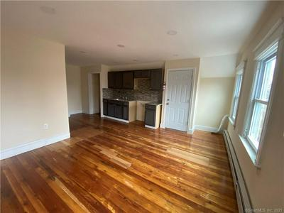 73 GREENFIELD ST # 3, Hartford, CT 06112 - Photo 2