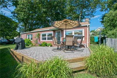 10 SOUTH DR, East Lyme, CT 06357 - Photo 1