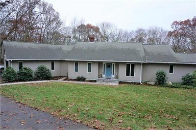 64R GALLUP LN, Waterford, CT 06385 - Photo 1