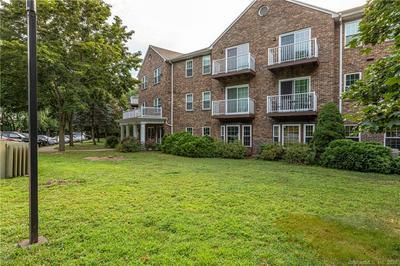 421 TOLLAND ST UNIT 116, East Hartford, CT 06108 - Photo 2