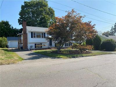 19 FORD ST, Southington, CT 06489 - Photo 1