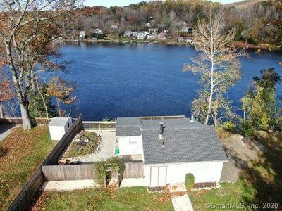 100 WATERVIEW DR, Newtown, CT 06482 - Photo 1