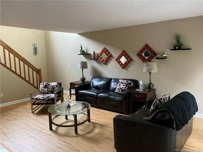 10 EASTVIEW DR # 10, Brookfield, CT 06804 - Photo 2
