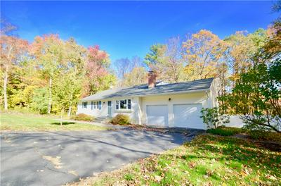 6 VALLEY VIEW DR, Simsbury, CT 06089 - Photo 1