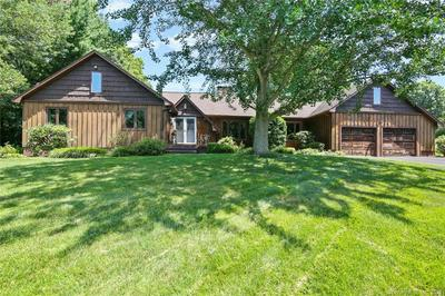211 PUTTING GREEN RD, Trumbull, CT 06611 - Photo 1