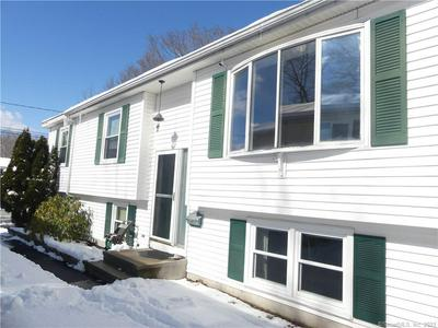 73 FITCH AVE, New London, CT 06320 - Photo 1