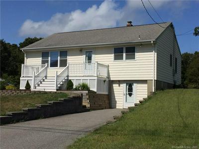 20 ROCK RIDGE RD, Waterford, CT 06385 - Photo 1