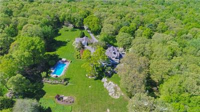 102 TOWN WOODS RD, Old Lyme, CT 06371 - Photo 2