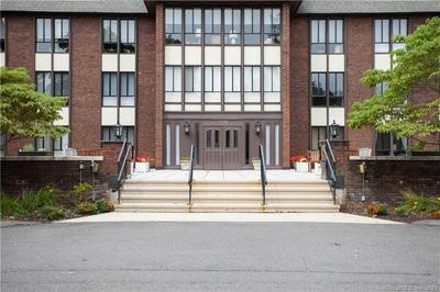 779 PROSPECT AVE # 32, West Hartford, CT 06105 - Photo 1