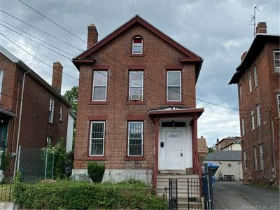 145 LAWRENCE ST, Hartford, CT 06106 - Photo 1