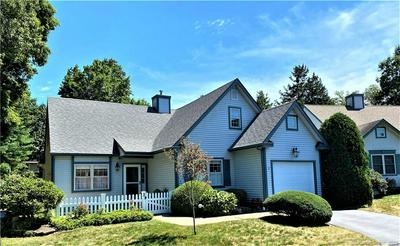 2 STRAWBERRY LN # 2, East Lyme, CT 06357 - Photo 1