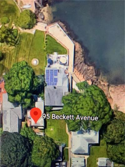95 BECKETT AVE, BRANFORD, CT 06405 - Photo 1