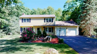 11 FOREST DR, Burlington, CT 06013 - Photo 1