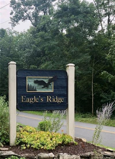 1501 EAGLES RIDGE RD, Brewster, NY 10509 - Photo 2
