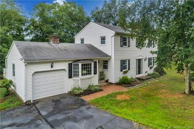 23 HERITAGE RD, East Lyme, CT 06333 - Photo 1