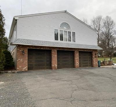 1770 BYAM RD # 2, Cheshire, CT 06410 - Photo 1