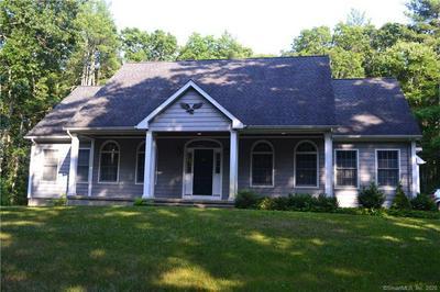 107 ALDRICH RD, Putnam, CT 06260 - Photo 1