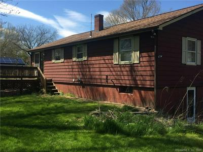 74 GREEN ACRES LN, Thompson, CT 06255 - Photo 2