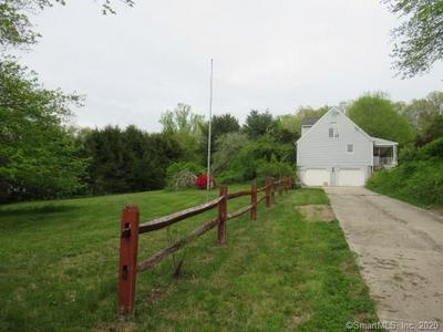 198 N MOODUS RD, East Haddam, CT 06469 - Photo 2