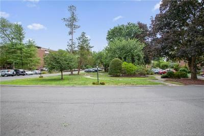 779 PROSPECT AVE # 32, West Hartford, CT 06105 - Photo 2