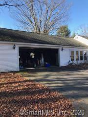 177 HI VIEW RD, Hartland, CT 06065 - Photo 2