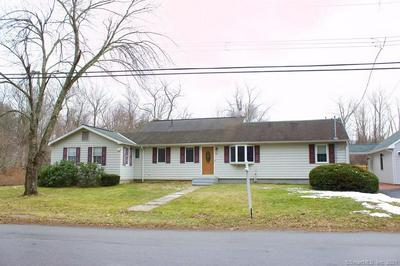 11 OLD CANTON RD, Canton, CT 06019 - Photo 1