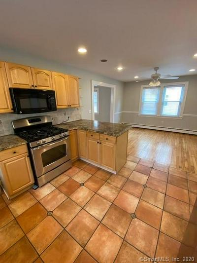 120 CULLODEN RD, Stamford, CT 06902 - Photo 2
