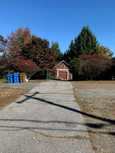 967 HOWE AVE, Shelton, CT 06484 - Photo 2