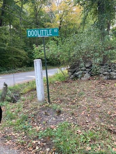 47 DOOLITTLE RD, Preston, CT 06365 - Photo 1