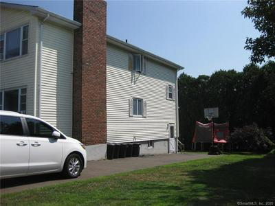 420 WIKLUND AVE, Stratford, CT 06614 - Photo 2
