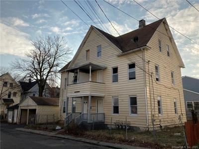 29 LAUREL CT, Bridgeport, CT 06605 - Photo 1