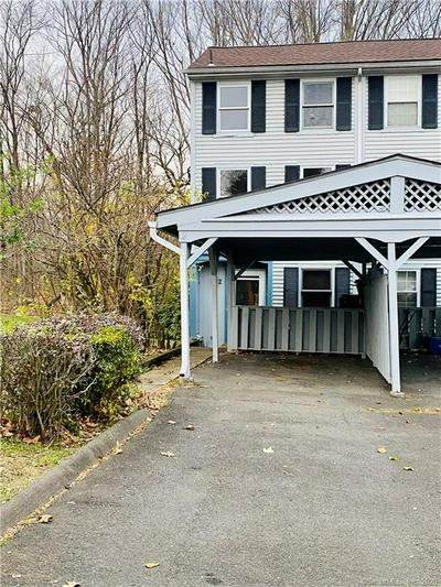 2 RISING TRAIL DR # 2, Middletown, CT 06457 - Photo 2
