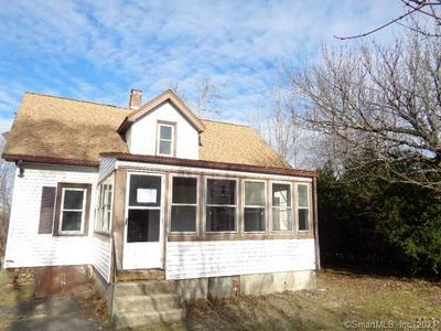 160 WHITE OAK AVE, Plainville, CT 06062 - Photo 2