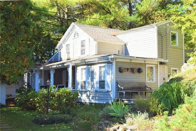 74 E MAIN ST, Salisbury, CT 06068 - Photo 1